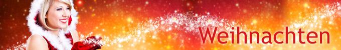 Weihnachten / Advent