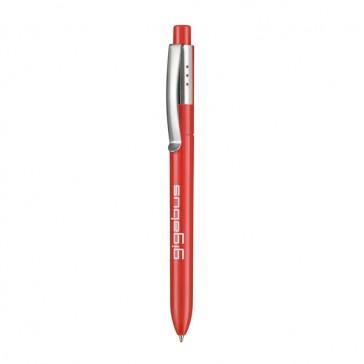 Ritter-Pen Elegance (ab 500 Stk.)