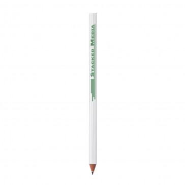 Bleistift BIC Ecolutions Evolution Classic (ab 500 Stk.)