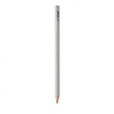 STAEDTLER Dreikant Bleistift 11820W (ab 5.000 Stück)
