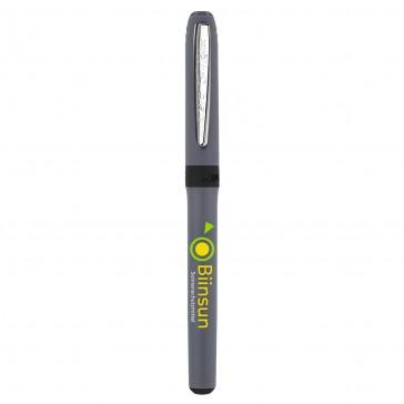 BIC Grip Roller Chrome (ab 250 Stk.)