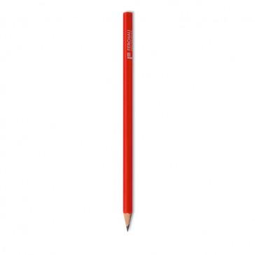 STAEDTLER Dreikant Bleistift 118W (ab 2.000 Stück)