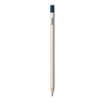 STAEDTLER lackierter Bleistift mit Tauchkappe 16020W (ab 5.000 Stück)