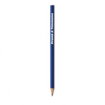 STAEDTLER lackierter Bleistift 16040W (ab 2.000 Stück)