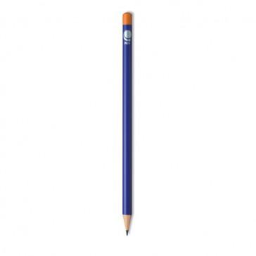 STAEDTLER runder lackierter Bleistift mit Tauchkappe 16120W (ab 5.000 Stück)