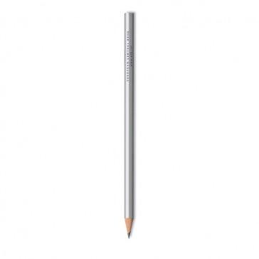 STAEDTLER runder lackierter Bleistift 16140W (ab 2.000 Stück)