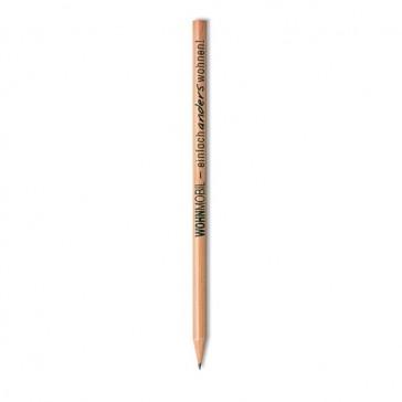 STAEDTLER runder Bleistift 161NW (ab 2.000 Stück)