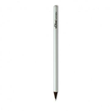 STAEDTLER schwarz durchgefärbter Bleistift 16520W (ab 5.000 Stück)