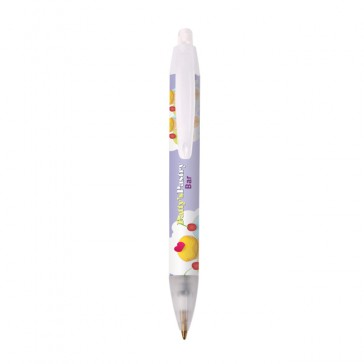 BIC Wide Body Mini Digital (ab 500 Stk.)