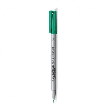 STAEDTLER Lumocolor 311W Non-Permanent Marker S (ab 500 Stück)