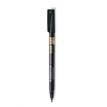 STAEDTLER Lumocolor Special Permanent Marker 319W (ab 500 Stück)