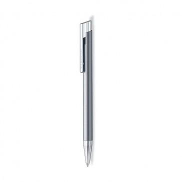 STAEDTLER Kugelschreiber in Facettenoptik 42135W (ab 250 Stück)