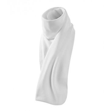 Unisex Fleece Schal Polar Scarf