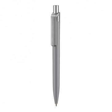 Ritter-Pen Insider Soft STM (ab 500 Stk.)