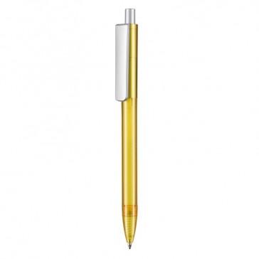 Ritter-Pen Ionos Transparent (ab 500 Stk.)