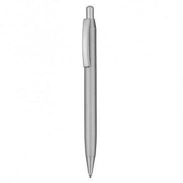 Ritter-Pen Duke (ab 100 Stk.)