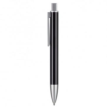 Ritter-Pen Premium Themis (ab 100 Stück)