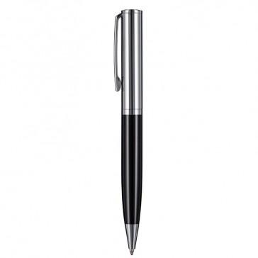 Ritter-Pen Premium Pax (ab 100 Stück)