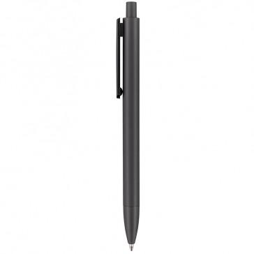 Ritter-Pen Ionos Soft (ab 500 Stk.)