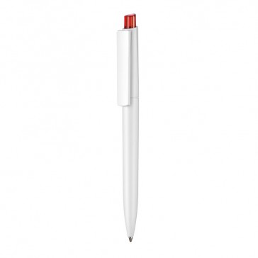 Ritter-Pen Crest ST (ab 500 Stk.)
