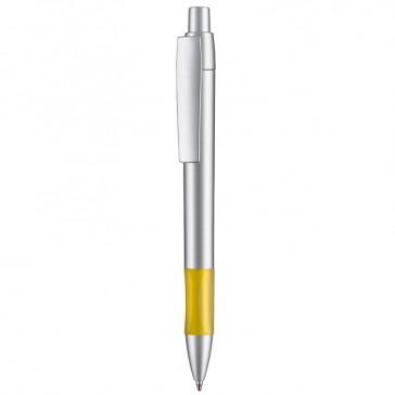 Ritter-Pen Cetus Silver (ab 500 Stk.)