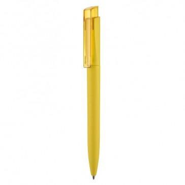 Ritter-Pen Fresh Soft ST (ab 500 Stk.)