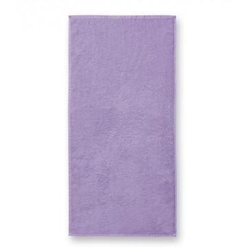 Handtuch Terry Towel 50x100 cm, 350 g/m²