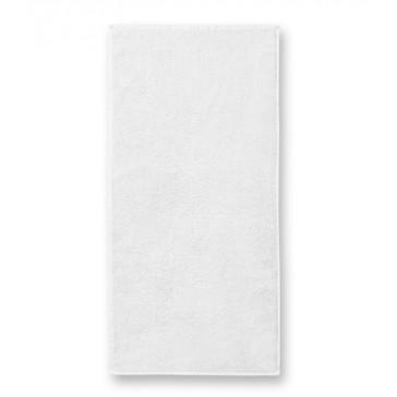 Badetuch Terry Bath Towel 70x40 cm 350 g/m²