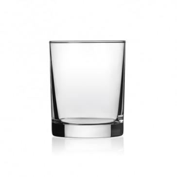Rastal Glas Amsterdam Whisky 0,2 l (ab 504 Stk.)