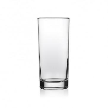 Rastal Glas Amsterdam 0,2 l (ab 504 Stk.)