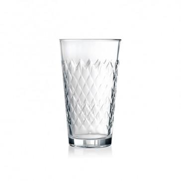 Rastal Apfelweinglas 0,25 l (ab 504 Stk.)