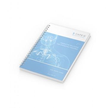 Notizbuch Bizz-Book Bestseller - A5 Polyprop (ab 50 Stück)