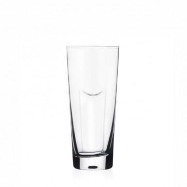 Rastal Glas Event 0,2 l (ab 504 Stk.)