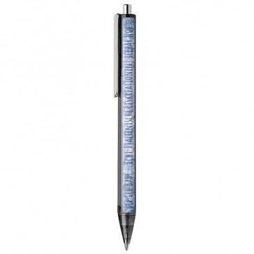 Schneider Kugelschreiber Evo bedrucken im Digitaldruck