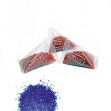 Farbzucker als Zuckerecke bedrucken