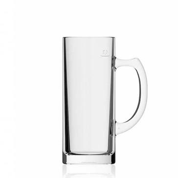 Rastal Bierkrug Gutsherren 0,3 l (ab 504 Stk.)