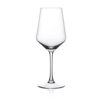 Rastal Weißweinglas Harmony 0,3 l (ab 504 Stk.)