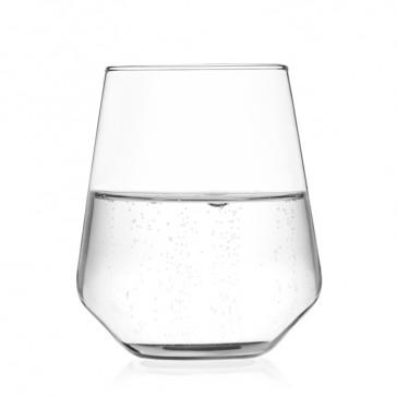 Rastal Glas Harmony Wasser 40 cl (ab 504 Stk.)
