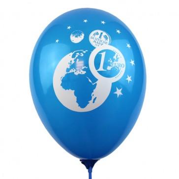 luftballons werbeartikel