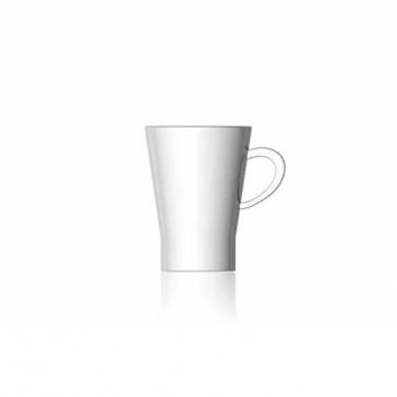 Rastal Espressotasse Jamaica 8 cl (ab 504 Stk.)