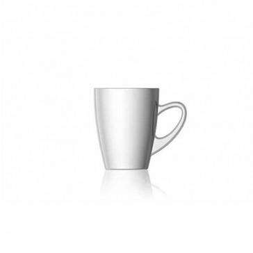Rastal Espressotasse Kenia 8,5 cl (ab 504 Stk.)