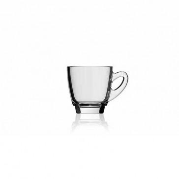 Rastal Espresso Glastasse Kenia 7,5 cl (ab 504 Stk.)