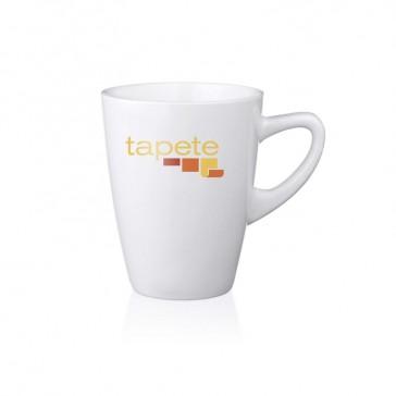 Rastal Kaffeetasse Kenia 22 cl (ab 504 Stk.)