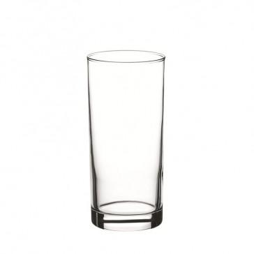 Longdrinkglas Amsterdam bedrucken als Werbeartikel ab 100 Stück