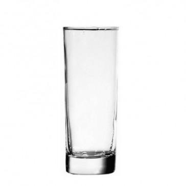 Longdrinkglas Tina 0,32l bedrucken als Werbeartikel ab 100 Stück