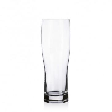 Rastal Glas Monaco 0,3 l (ab 504 Stk.)