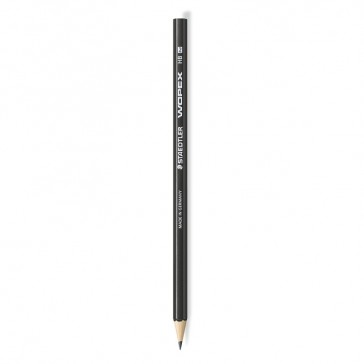 STAEDTLER Bleistift Wopex 180W (ab 1.000 Stück)