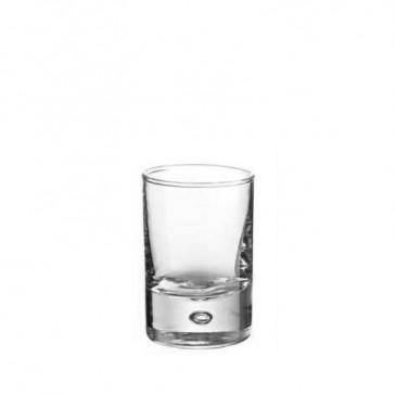 Stamper Disco als Schnapsglas oder Shotglas bedrucken