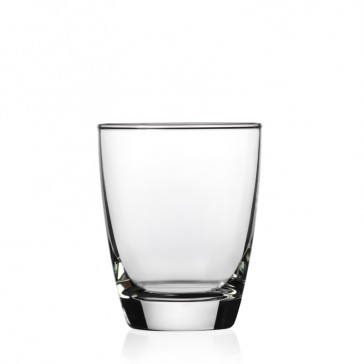 Rastal Glas Tiara 0,2 l (ab 504 Stk.)