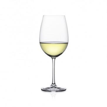 Rastal Weißweinglas Winebar 0,4 l (ab 504 Stk.)